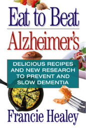 Eat-to-Beat-Alzheimers