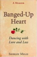 Banged-up-heart