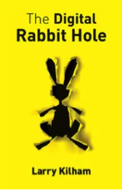 Digital Rabbit Hole Book Review